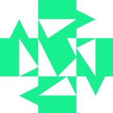 yst-cyr's avatar