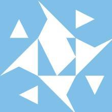 ysyy's avatar