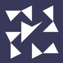 YT123456's avatar