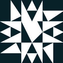 YT_L's avatar