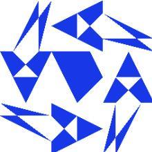 YTHHAPPY's avatar