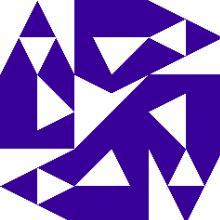 ytltechsrv's avatar