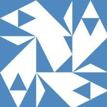 ytmin's avatar