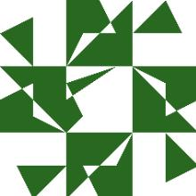 YTN1DaddyPulse's avatar