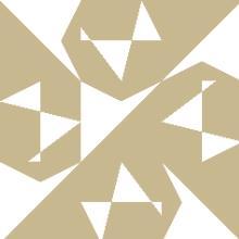 ytsutsu's avatar