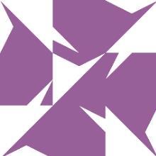 yttap's avatar