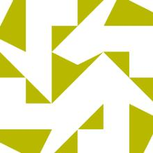 ytvmeem's avatar