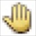 yty0918's avatar
