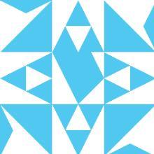 ytygggdg's avatar
