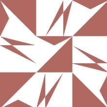 yu_28.ka_14's avatar