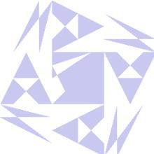 yuantf's avatar