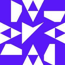 yuchao86915's avatar