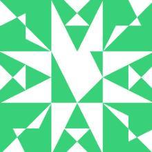 Yud's's avatar