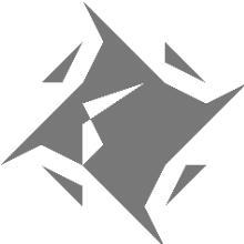 yudi_aries's avatar