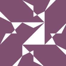 yudiseger's avatar