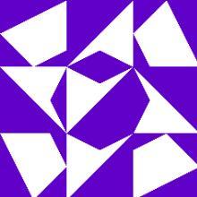 yugr's avatar