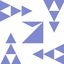 YUICK's avatar