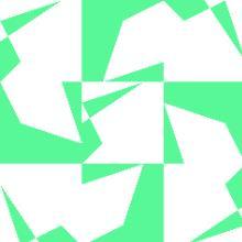 yuish's avatar