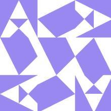 YUJIN_'s avatar