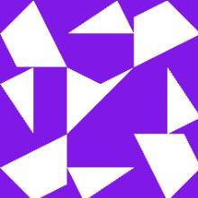 Yuki15's avatar