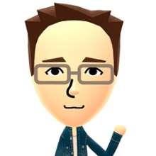 Yukihiro13's avatar