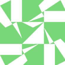 yukilau78's avatar
