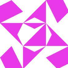 yukizo567's avatar