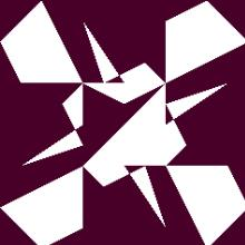 yukke_'s avatar