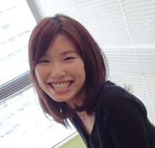 Yuko in Japan