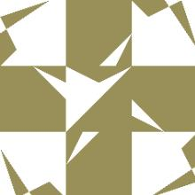 Yukonn's avatar