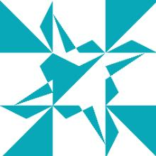 yul000's avatar