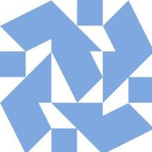 Yule88's avatar