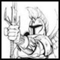 Yum64147's avatar