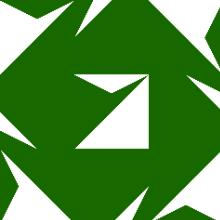 yumekix's avatar