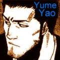 YumeYao's avatar