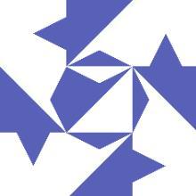yumi08's avatar