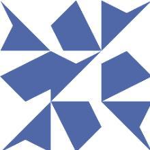 yumichoi's avatar