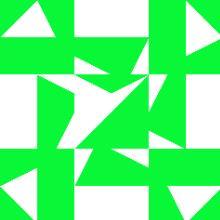 yumine's avatar