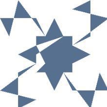 YummyBear's avatar