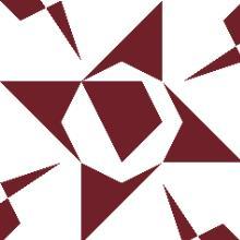 Yumyum121's avatar