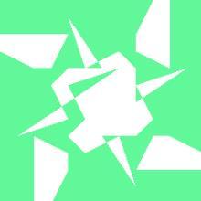 yunmahfur's avatar