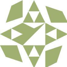 YunusSocialBusiness's avatar