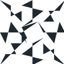 yunyunyunyun's avatar