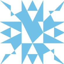yunyunzhu's avatar