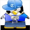 yur4ik1's avatar