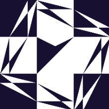 Yura_M's avatar