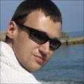 Yurap's avatar