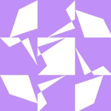 yuretz's avatar