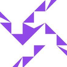 yuri-b's avatar