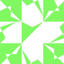 Yurielize's avatar